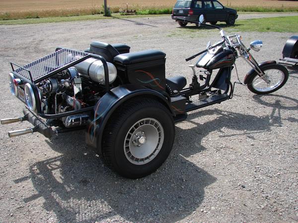 Search Results Volkswagen Trike Parts Html Autos Weblog